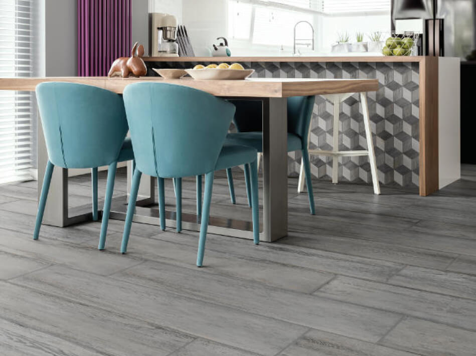 florida tile flooring