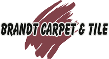 Brandt Carpet and Tile