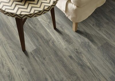 Gold Coast flooring | Brandt Carpet and Tile