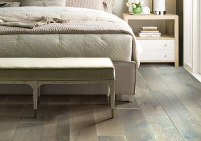 kensington Flooring | Brandt Carpet and Tile