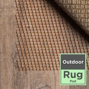 Area Rugs Pads | Brandt Carpet and Tile