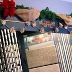 Anderson tuftex storefront | Brandt Carpet and Tile