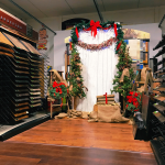 Decoration | Brandt Carpet and Tile