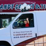 Brand carpet Vehicle | Brandt Carpet and Tile