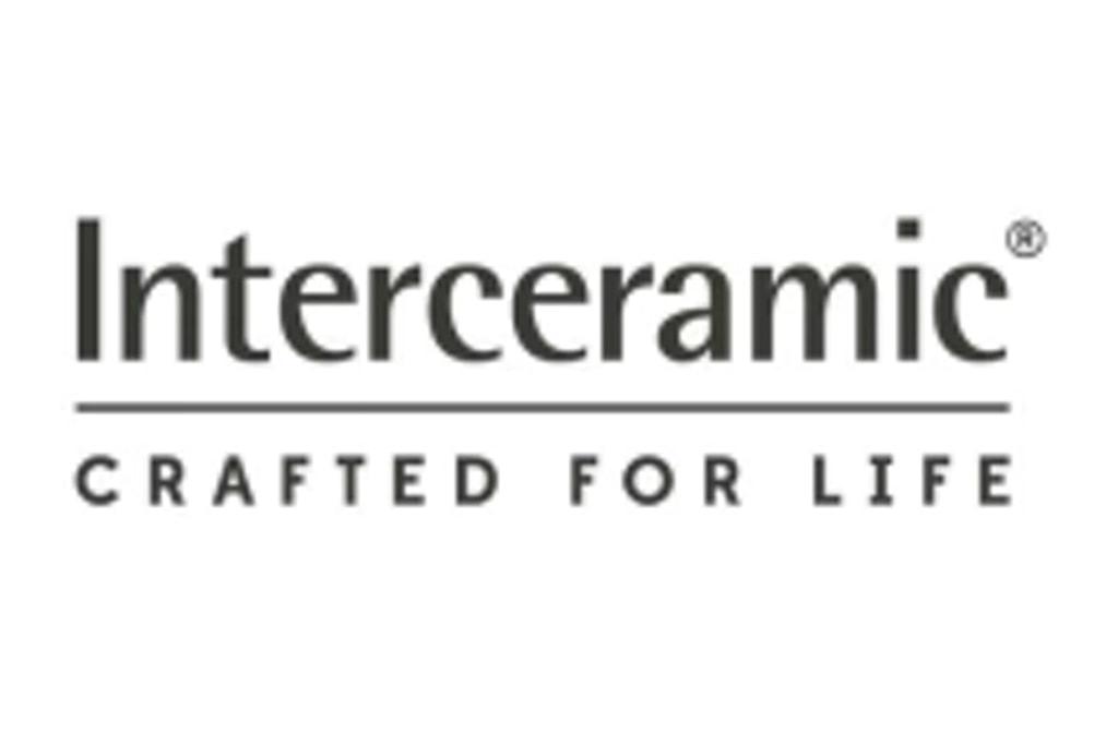 Interceramic | Brandt Carpet and Tile