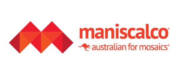 Maniscalco logo | Brandt Carpet and Tile