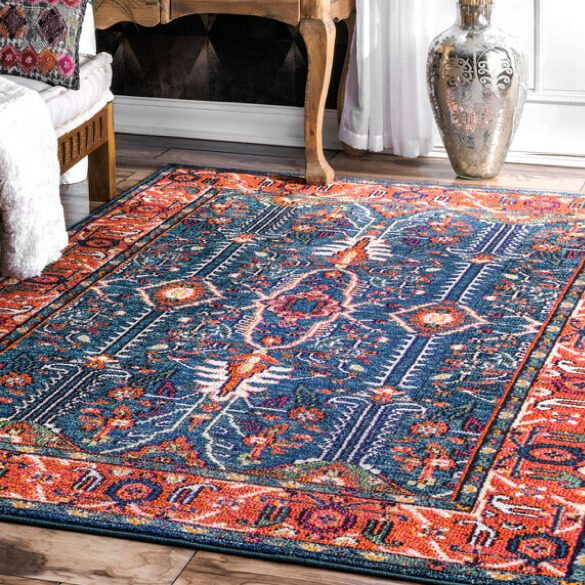 Surya Rug | Brandt Carpet and Tile