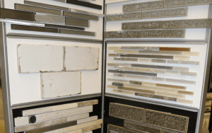 Different Tile Brands available | Brandt Carpet and Tile