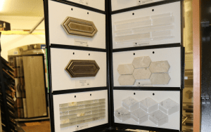 Different Tiles Brands | Brandt Carpet and Tile