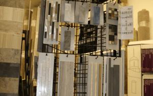 Tile brands | Brandt Carpet and Tile