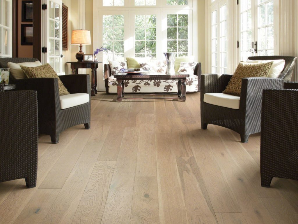 Fabulous flooring | Brandt Carpet and Tile