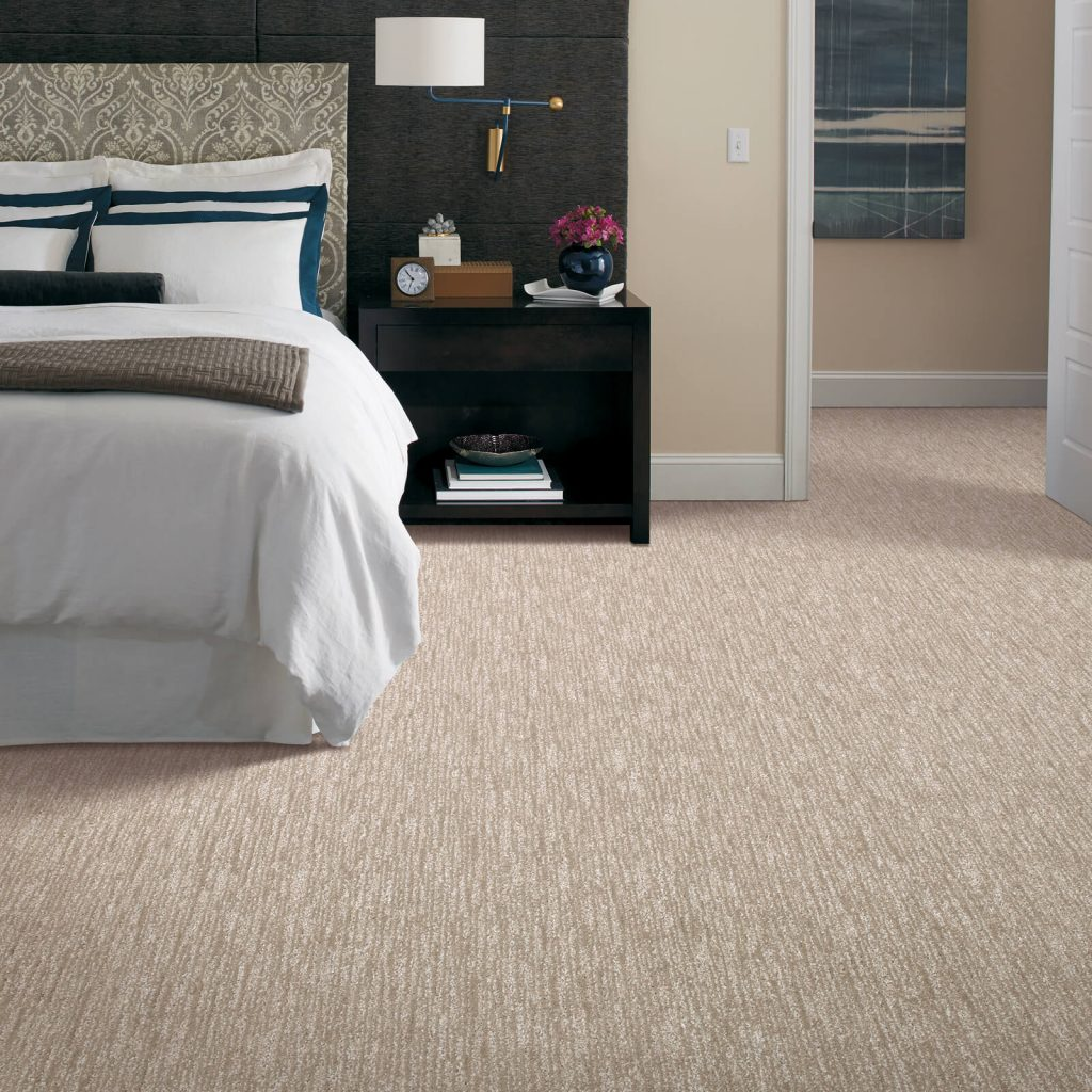 New year new floor sale | Brandt Carpet and Tile