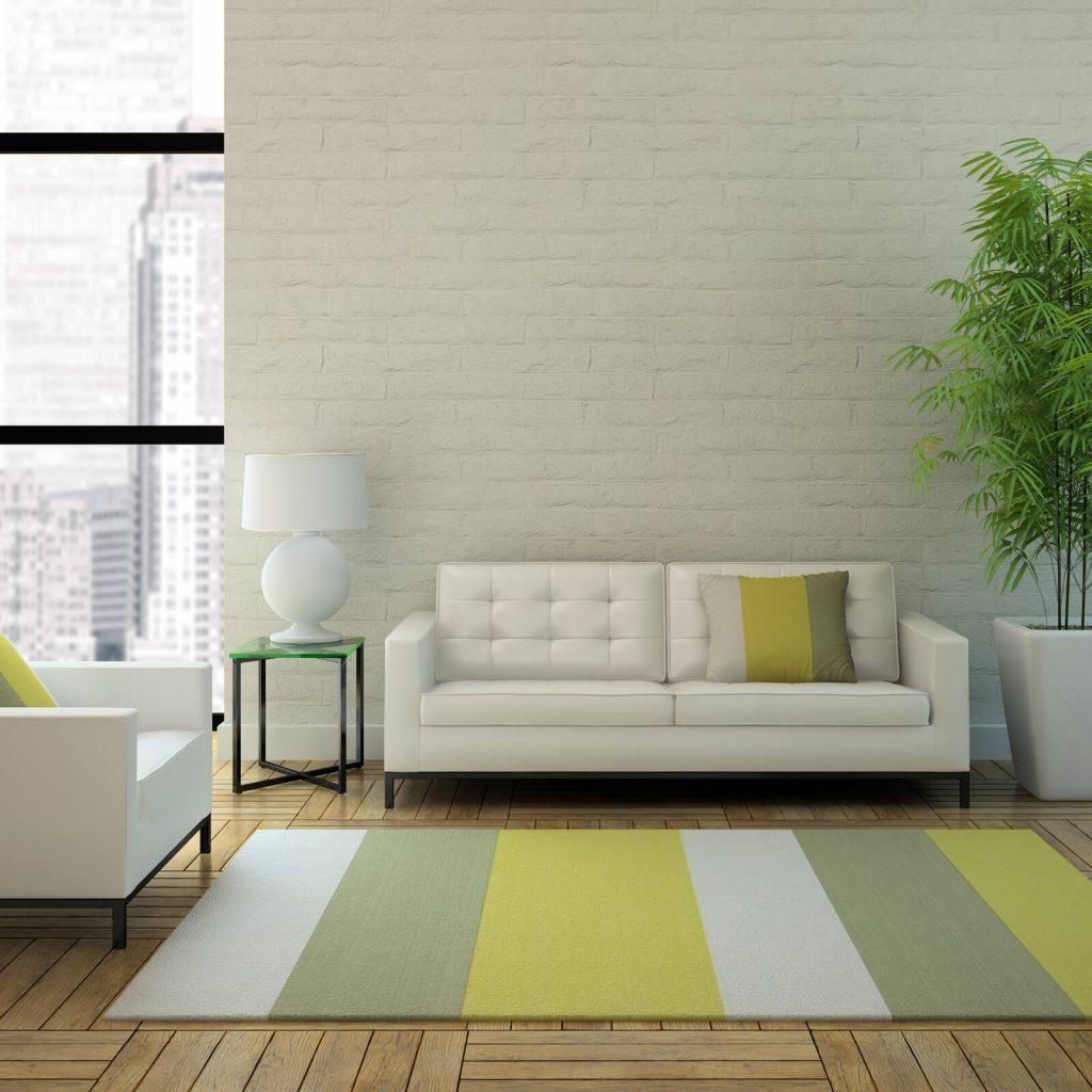 Area Rug | Brandt Carpet and Tile