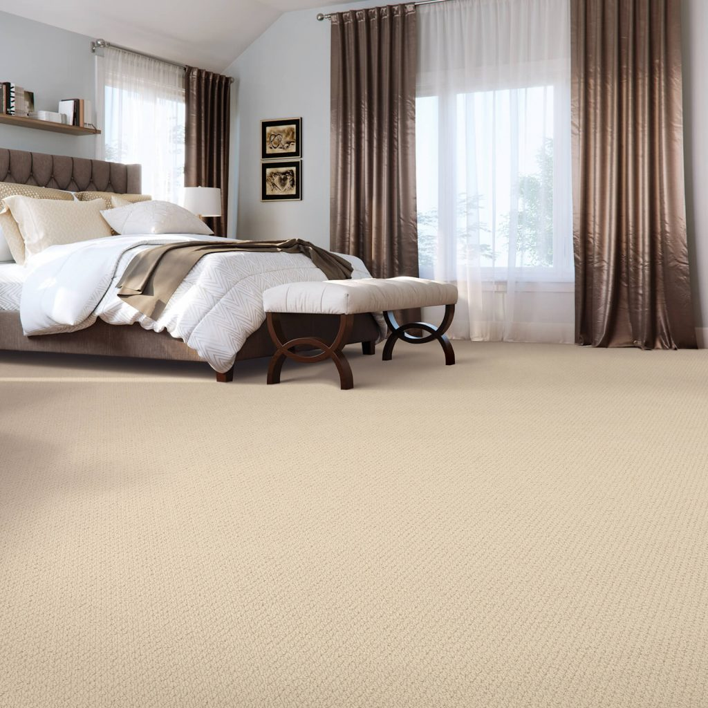 Pet-Friendly Flooring Choices | Brandt Carpet and Tile