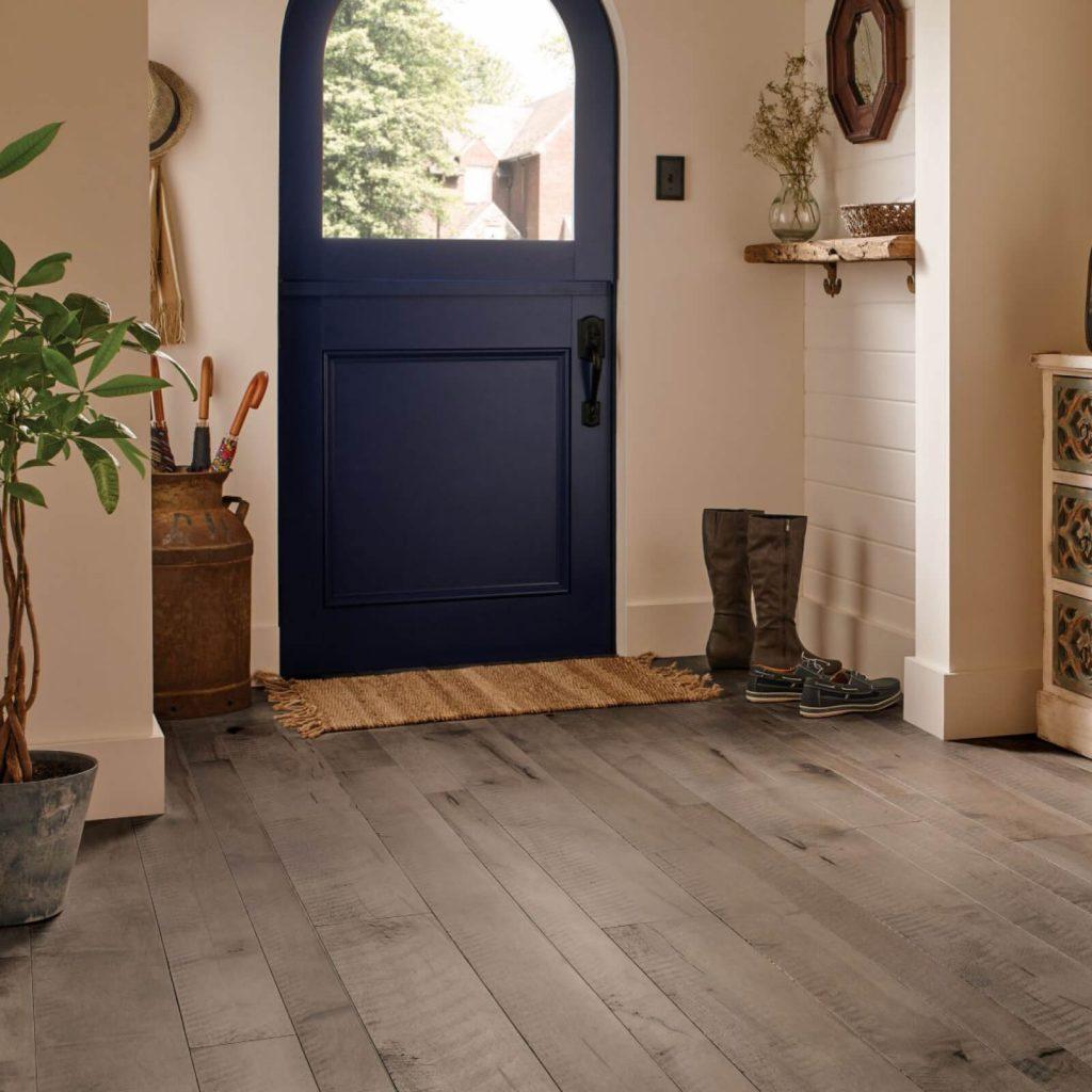 Sun-Sational Savings Sale | Brandt Carpet and Tile
