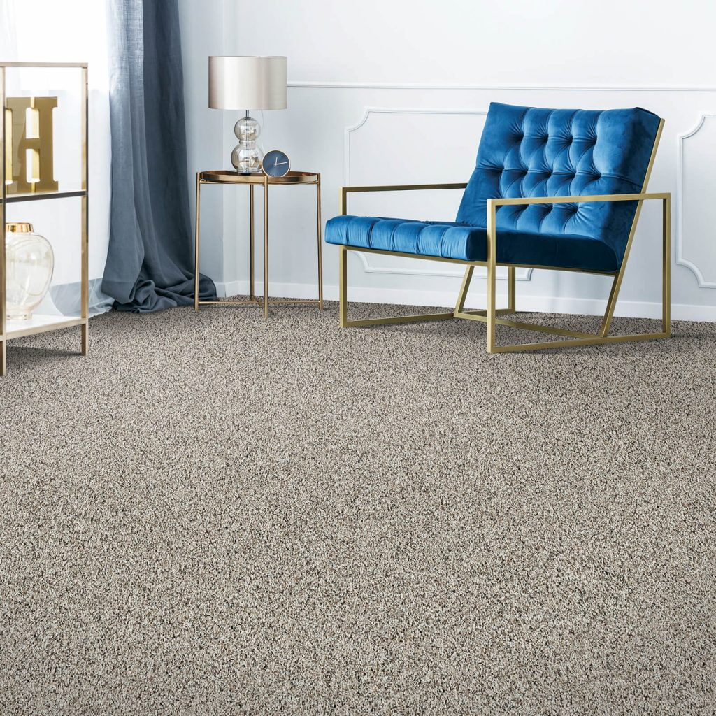 How to Choose a Carpet for Allergies | Brandt Carpet and Tile