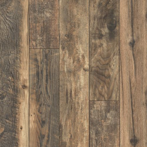 Laminate Flooring | Brandt Carpet and Tile