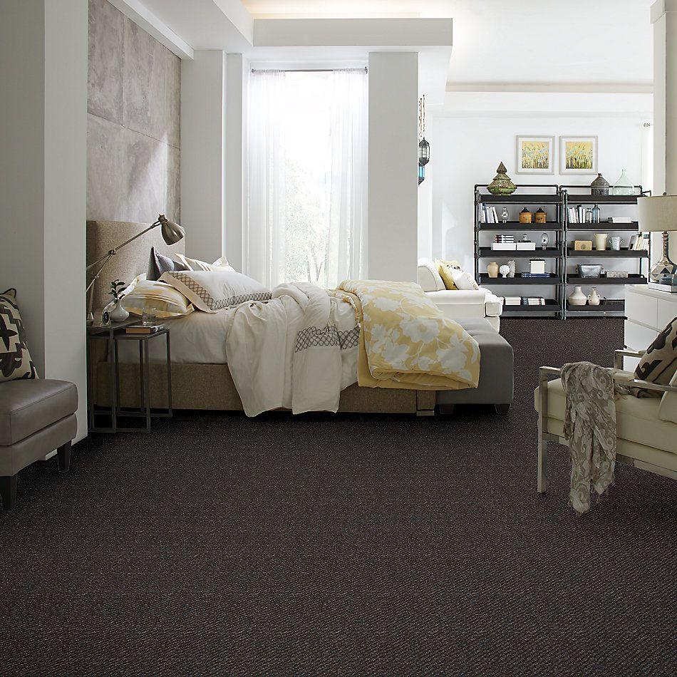 Bedroom flooring | Brandt Carpet and Tile