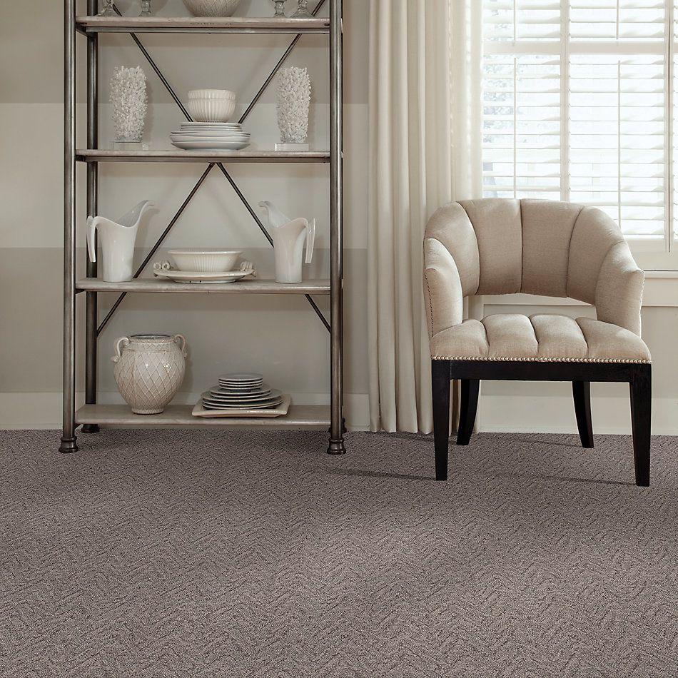 Carpet Flooring | Brandt Carpet and Tile