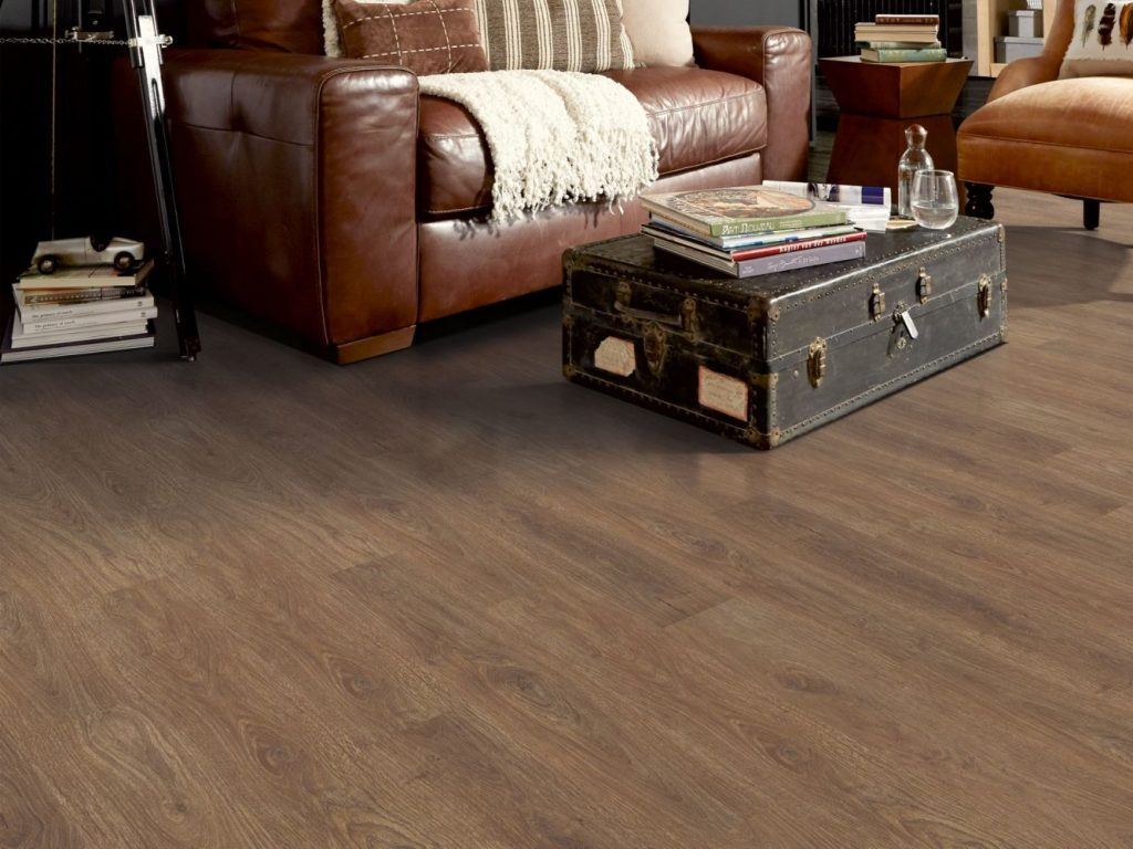 Flooring | Brandt Carpet and Tile