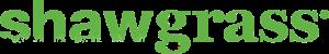 Shawgrass_logo