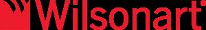 Wilsonart_Logo
