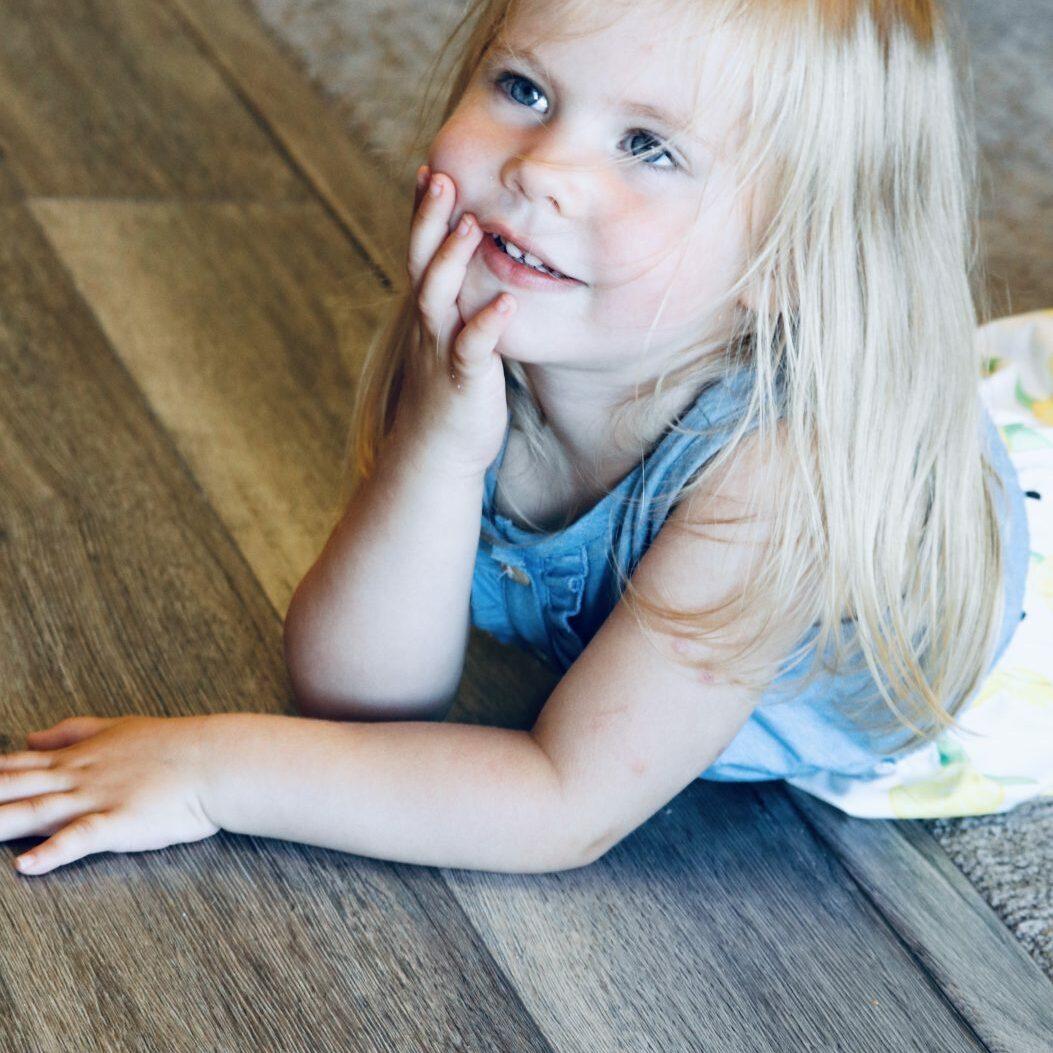 Charlotte | Brandt Carpet and Tile