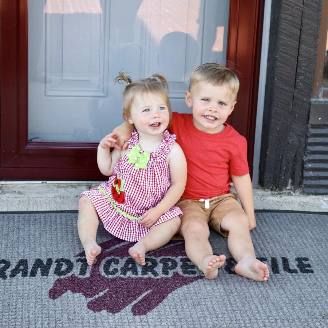 Carpet | Brandt Carpet and Tile